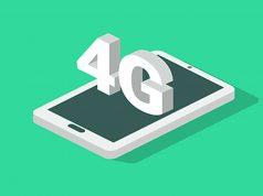 Cara Mengatasi Jaringan 4G Tiba-Tiba Hilang di Android