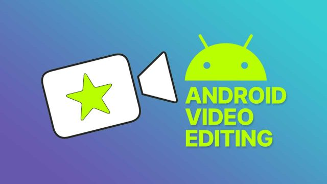 11 Aplikasi Edit Video Android Offline Tanpa Watermark