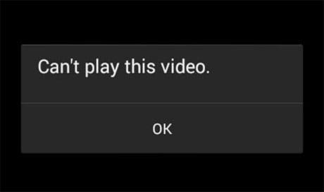 Cara Mengatasi Video Tidak Didukung di Android & iPhone, Pakai Aplikasi Pemutar Video di HP