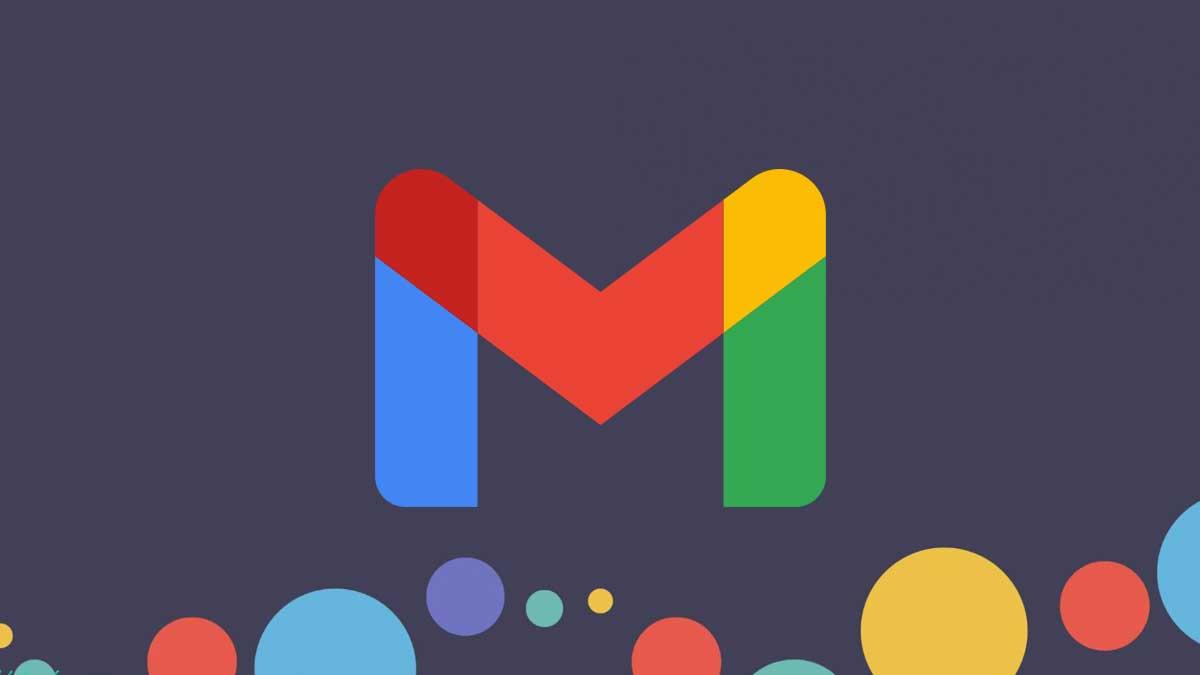 Cara Membuat Akun Google Gmail Baru Di Hp Android Suatekno Id