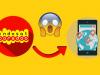 2 Cara Melacak Nomor HP Indosat Working 100%