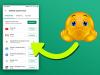 Cara Mengatasi Aplikasi yang Tidak Bisa Update di HP Android