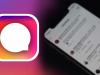Cara Saring Komentar Bullying di Instagram Versi Terbaru