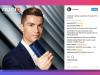 Inilah Fitur Khusus Instagram untuk Influencer