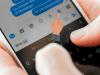 Cara Lacak Lokasi Teman dengan Facebook Messenger