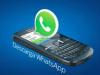 Tipe HP yang Sudah Tidak Bisa Pasang WhatsApp