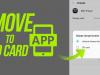 Cara Memindahkan Aplikasi ke SD Card Tanpa ROOT di HP Android