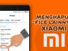 """2 Cara Menghapus """"File Lainnya"""" di HP Xiaomi Sampai Bersih Tanpa Root"""