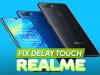 4 Cara Mengatasi Delay Touch HP Realme 2/3/4/5 Pro dan Tipe Lainnya