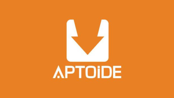 Aptoide - Download Aplikasi dan Game Android Alternatif Play Store