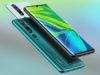 12 HP Xiaomi Terbaru 2020 Serta Harga dan Spesifikasi Inti