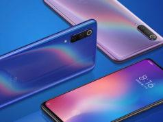 Xiaomi Mi 9X Segera Dirilis, Bocoran Spesifikasinya Pakai NFC dan Kamera Selfie 32MP?