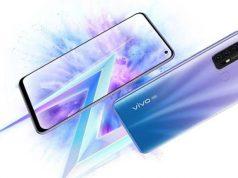 Daftar Harga HP Vivo Terbaru 2020 Lengkap dengan Spesifikasi Inti