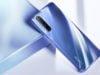 Realme X50 5G Harga dan Spesifikasi Lengkap