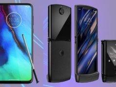 Daftar Harga HP Motorola Terbaru 2020 dan Spesifikasinya