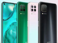 Huawei P40 Lite: Harga Terbaru, Spesifikasi dan Review