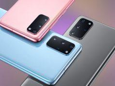Samsung Galaxy S20 Resmi di Indonesia, Ini Harga Terbaru, Spesifikasi dan Review