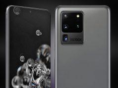 Samsung Galaxy S20 Ultra Resmi di Indonesia, Ini Harga Terbaru, Spesifikasi dan Review