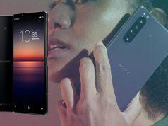 Sony Xperia 1 II: Harga Terbaru, Spesifikasi dan Review
