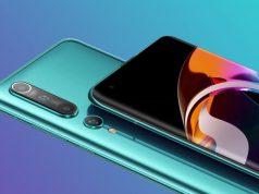 Xiaomi Mi 10 Pro: Harga, Spesifikasi dan Review