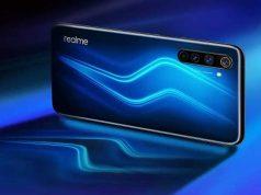 Realme 6 Resmi di Indonesia, Berikut Harga, Spesifikasi dan Review Selengkapnya
