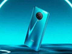 Xiaomi Redmi K30 Pro: Harga, Spesifikasi dan Review Lengkapnya