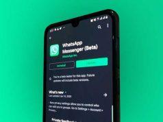 Cara Kirim Pesan WhatsApp ke Banyak Nomor Kontak
