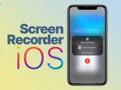 8 Aplikasi Rekam Layar iPhone & iPad dengan Suara