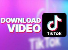 3 Cara Download Video TikTok Terbaru di Android & iOS