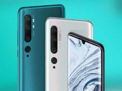 Xiaomi Mi 10: Harga, Spesifikasi dan Review Resmi di Indonesia