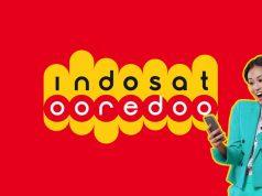 3 Cara Transfer Pulsa Indosat Ooredoo