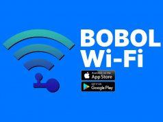 10 Aplikasi Bobol WiFi Terbaik di HP Android & iOS dengan dan Tanpa Root