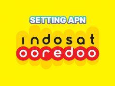 Cara Setting APN Indosat 4G Tercepat dan Stabil di Android dan iPhone