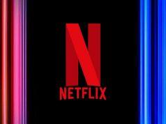 Cara Download Film Netflix di Smartphone dan Laptop
