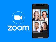 Cara Menggunakan Aplikasi Zoom Video Conference