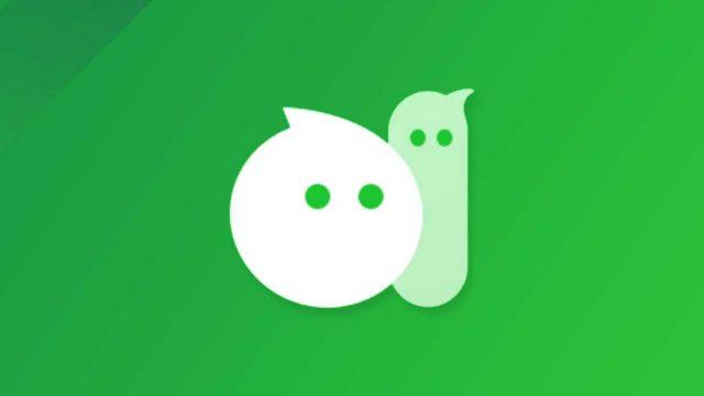 Cara Menggunakan MiChat & Kode Rahasia di MiChat yang Populer