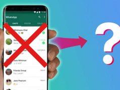 Alternatif WhatsApp, Aplikasi Chatting Terbaik Pengganti WA