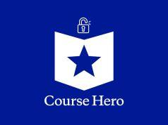 2 Cara Download File Dokumen di Course Hero Tanpa Login