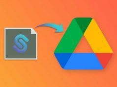 Cara Menyimpan Foto ke Google Drive Lewat HP Android dan iOS