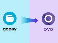 Cara Melakukan Transfer GoPay ke OVO Yang Benar