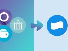 Cara Transfer Saldo OVO dan GoPay ke DANA dan Top Up DANA Lewat Aplikasi Lain