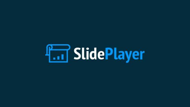 Cara Download PPT di SlidePlayer Gratis