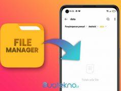 Folder Aplikasi Tidak Muncul di File Manager? Ini 3 Cara Menampilkan File Hidden di Android, Bisa Tanpa Aplikasi