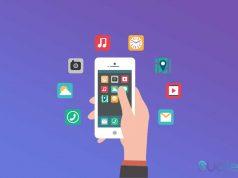 Mengenali Aplikasi dari Fungsi hingga Jenis-Jenisnya